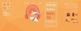 Prossim_Cop-Pag-FB (1)