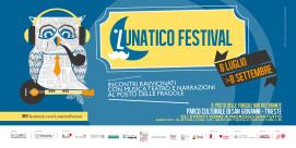 Affissioni_LACOLLINA_LunaticoFestival_2016_ContributoRegionale
