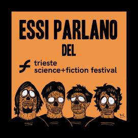 ep-del-tsf